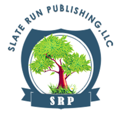 Slate Run Publishing logo