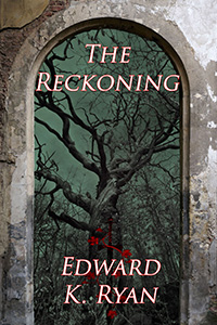 Book cover image for The Reckoning